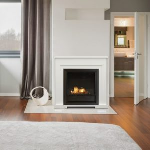 Lincoln-Ethanol-Planika-Fireplace.