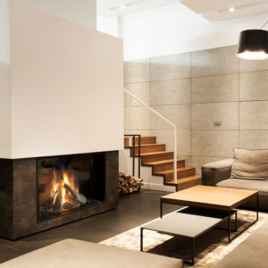 Monroe-Front-Gas-Fireplace-01