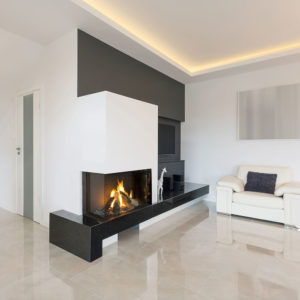 Monroe-LeftSide-Gas-Fireplace